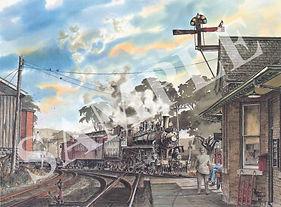inglewood, ontario,1939.jpg