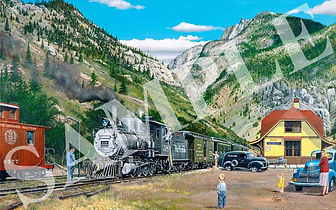 LARRY-FISHER-Ouray-Revisited.jpg