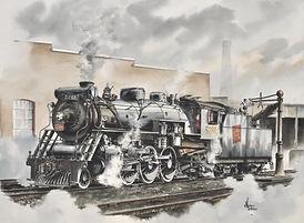 trains017_edited.jpg