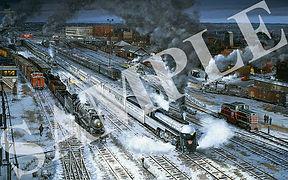 Wartime-Twilight-at-Utica-N.Y.jpg
