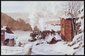 Winter1947.jpg