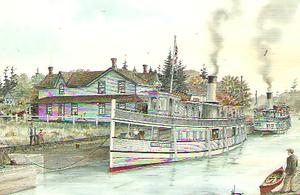 Stony Lake Navigation Company.png