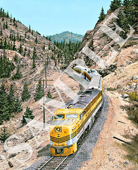 LARRY-FISHER-The-Yampa-Valley-Mail.jpg