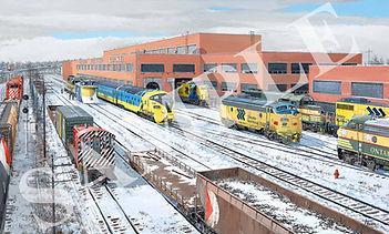 winter in north bay.jpg