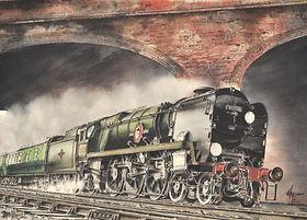 trains009_edited.jpg