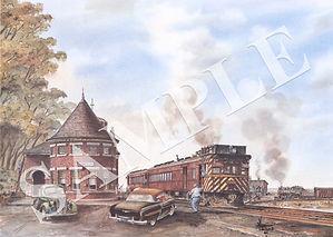 goderich cpr station 1953.jpg