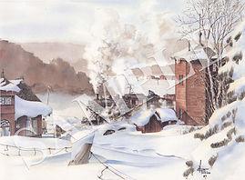 winter of 1947.jpg