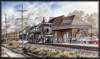 folkins-railroad_st_bramptn.jpg