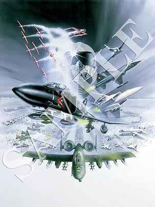 kearns 2 Black Phantom 750.jpg