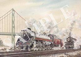 west coast rail excursion 1990.jpg