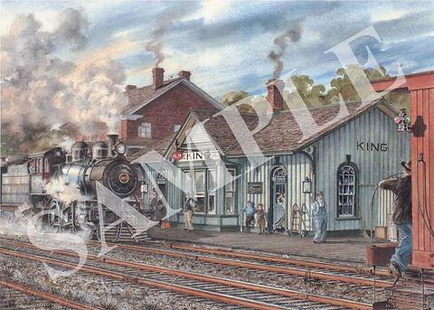 king station 1910.jpg