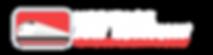 heritage art editions logo white 2020.pn