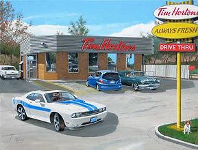 Tim-Hortons-original-painting.jpg