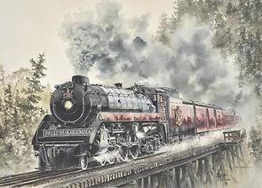 rh2860.jpg