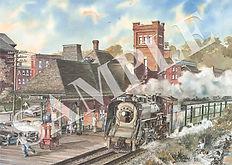 barrie station 1951.jpg