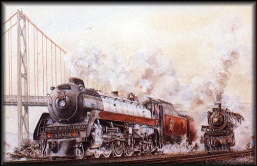 west coast rail.jpg