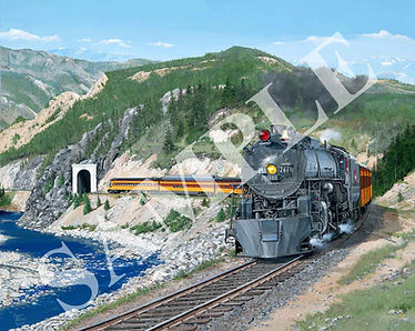 engine 261 in big sky countrey.jpg
