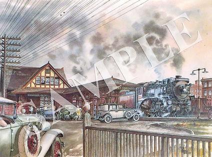 west toronto station.jpg
