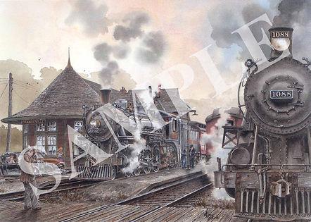 orangeville station 1947.jpg