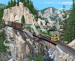 over the cheakamus,bc rail.jpg