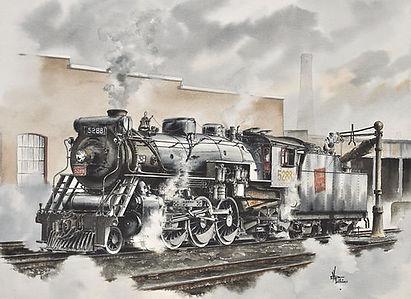 Portrait_of_steam.jpg