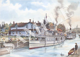 stoney lake navigation company 1910.jpg