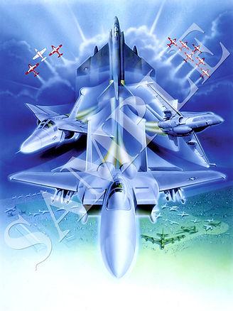 kearns 6 F15-Phantom.jpg