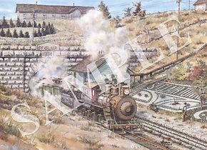 st clair tunnel railway.jpg