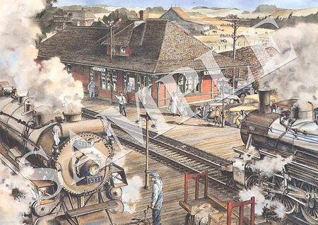 bolton station.jpg