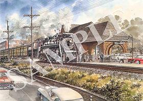 railroad street brampton,1957.jpg
