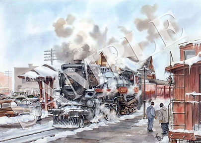 winter at west toronto 1950.jpg