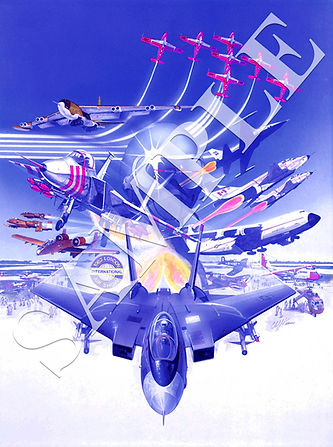 kearns 1 airshow poster 750.jpg