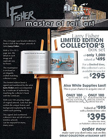 136750-HeritageArt-Book Flyer-PRINT_Page