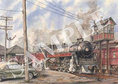 chatham station 1952.jpg