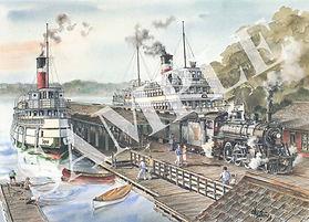 muskoka memories lake joseph 1934.jpg