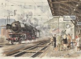 trains016_edited.jpg