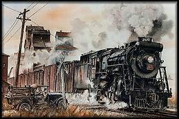 folkins-prairie_freight.jpg