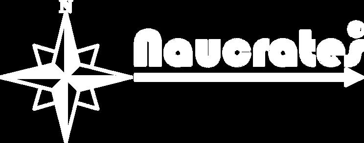 LLOGO NAUCRATES B 50.png