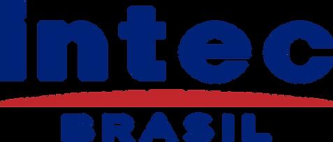 INTEC BRASIL.png