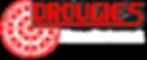 Drougies logo-0.png