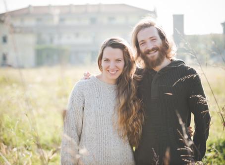 De l'autonomie heureuse au couple épanoui