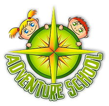 HP_adventureschool_2019_WEB.png