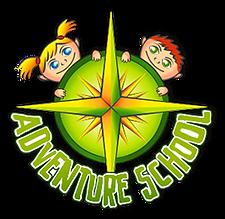 HP_adventureschool_2019_WEB.png