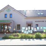 adventure_school_MS08.JPG