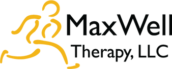 Maxwell Therapy (Logo) Gold Final.png