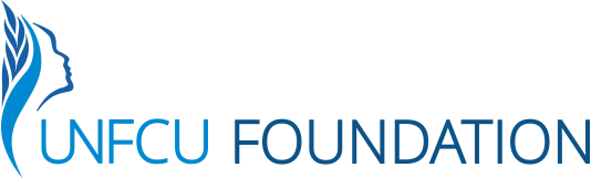 UNFCu Logo.png