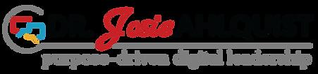Josie logo.png