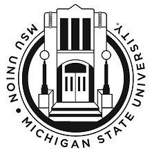 MSU Union.jpg
