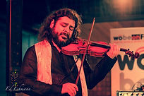 austin-violin-lessons-beginners