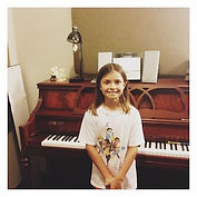 austin-piano-lessons-kids